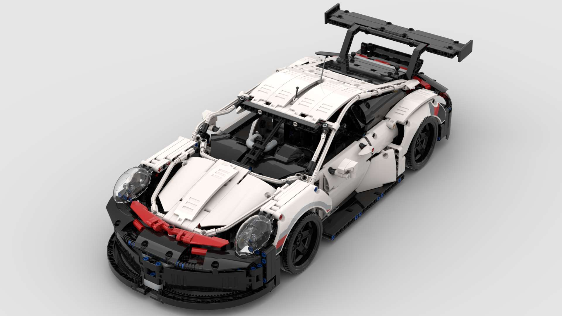 http://mistercreator.de/produkt/lego-42096-porsche-911-rsr-rc-umbau/