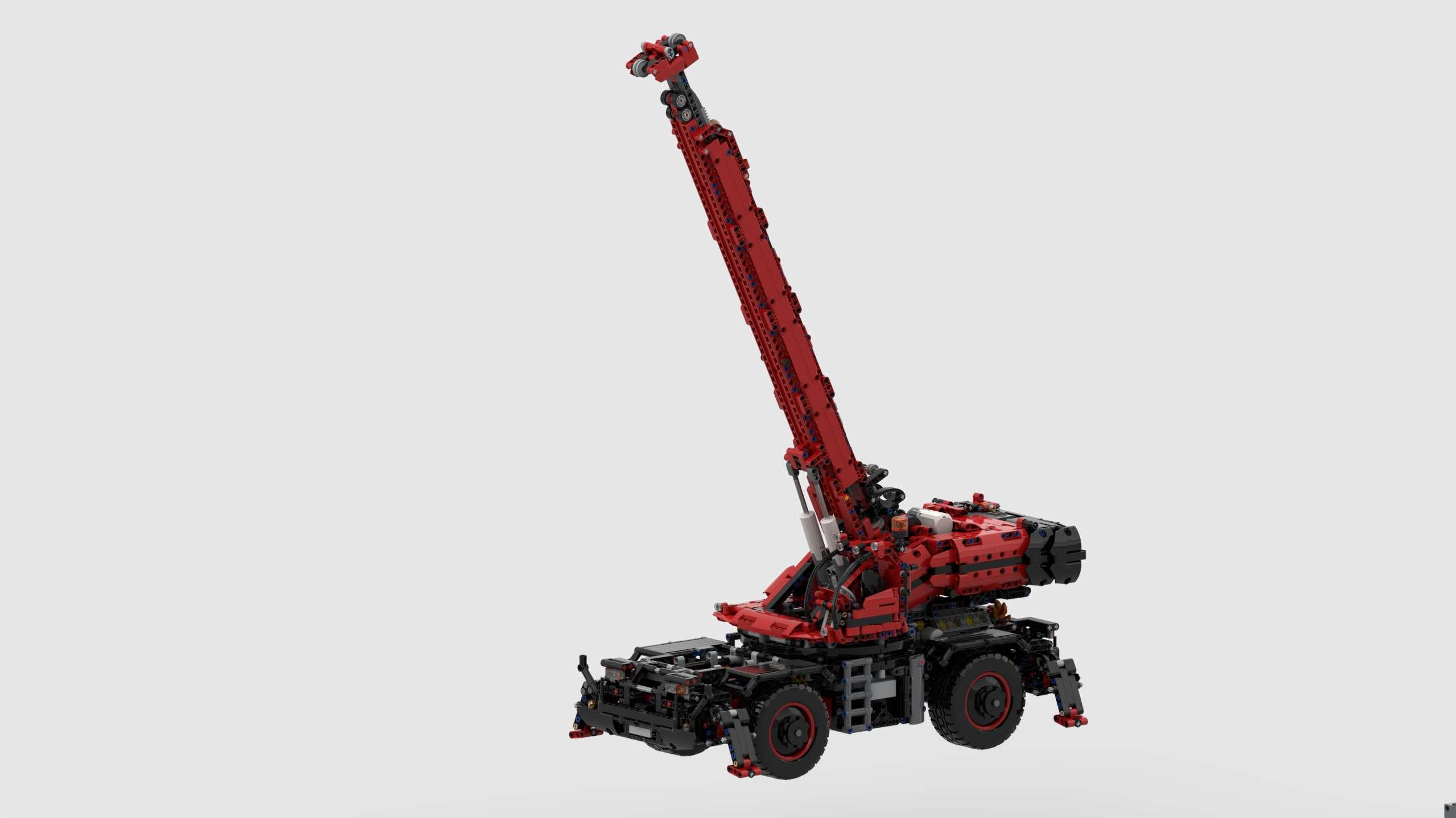http://mistercreator.de/produkt/lego-42082-rc-umbau/