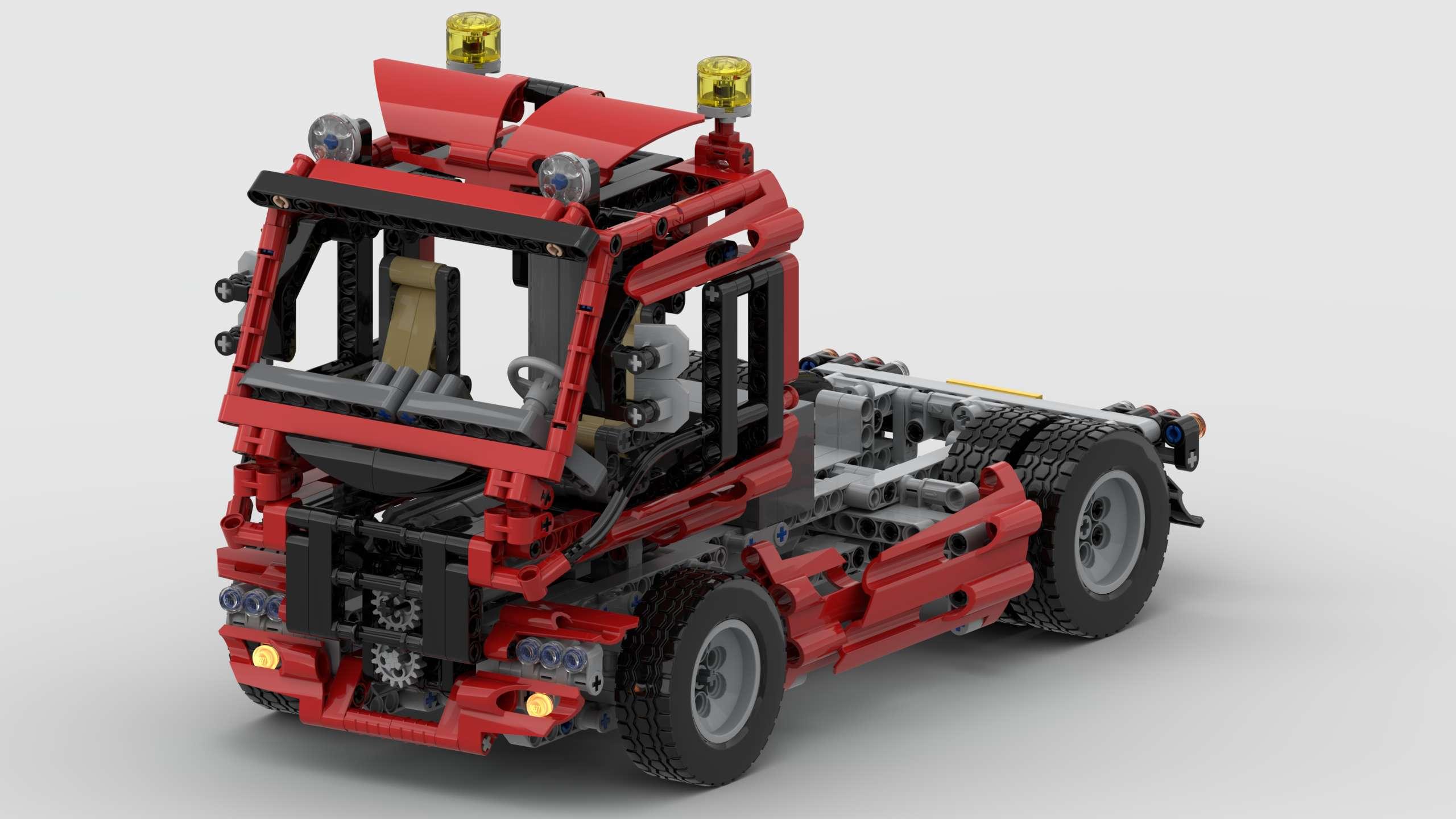 http://mistercreator.de/produkt/lego-8436-truck-custom-rc-umbau/
