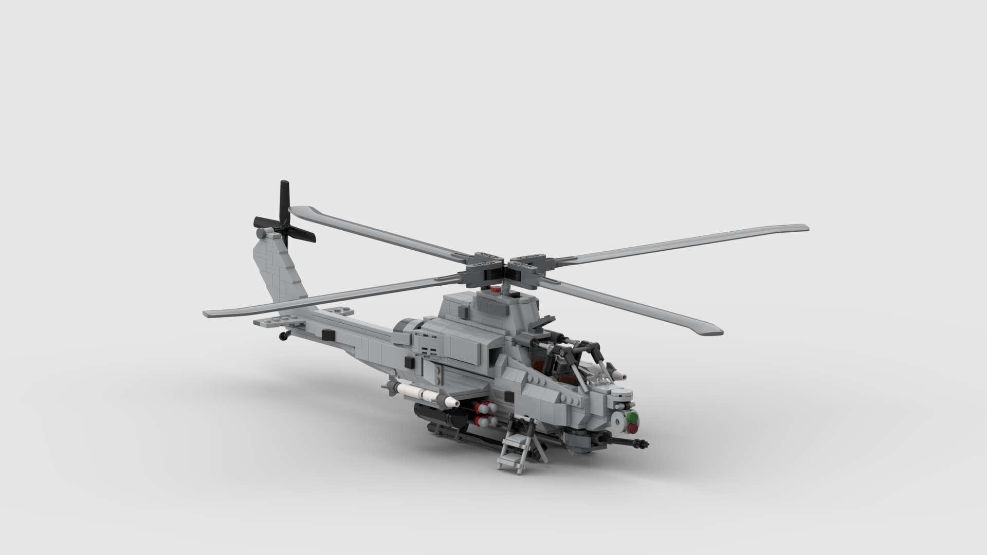 http://mistercreator.de/produkt/lego-super-cobra-helikopter-in-minifigur-massstab/