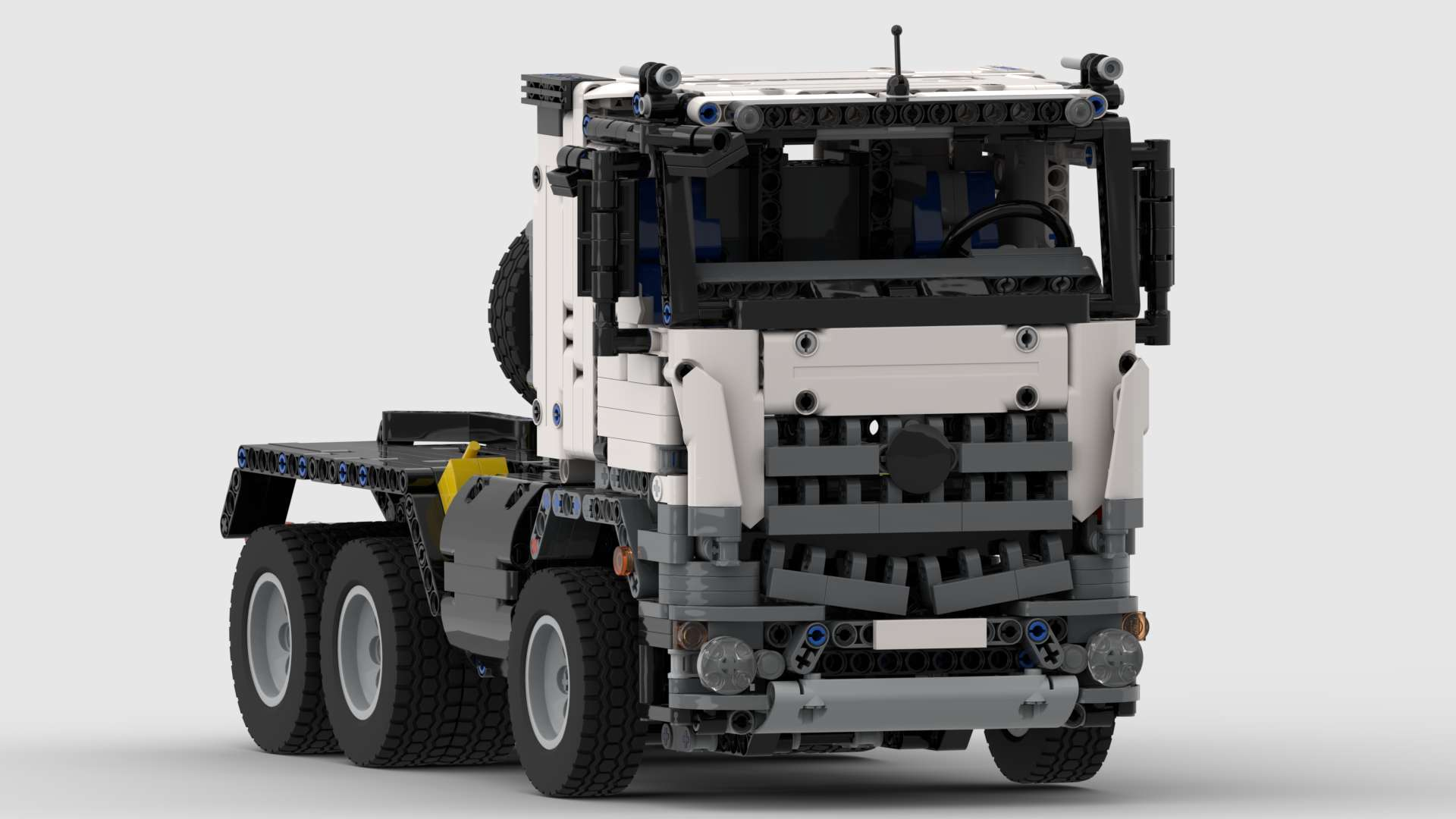 http://mistercreator.de/produkt/lego-42043-mercedes-arocs-rc-sattelschlepper/
