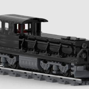 LEGO OHE G1700