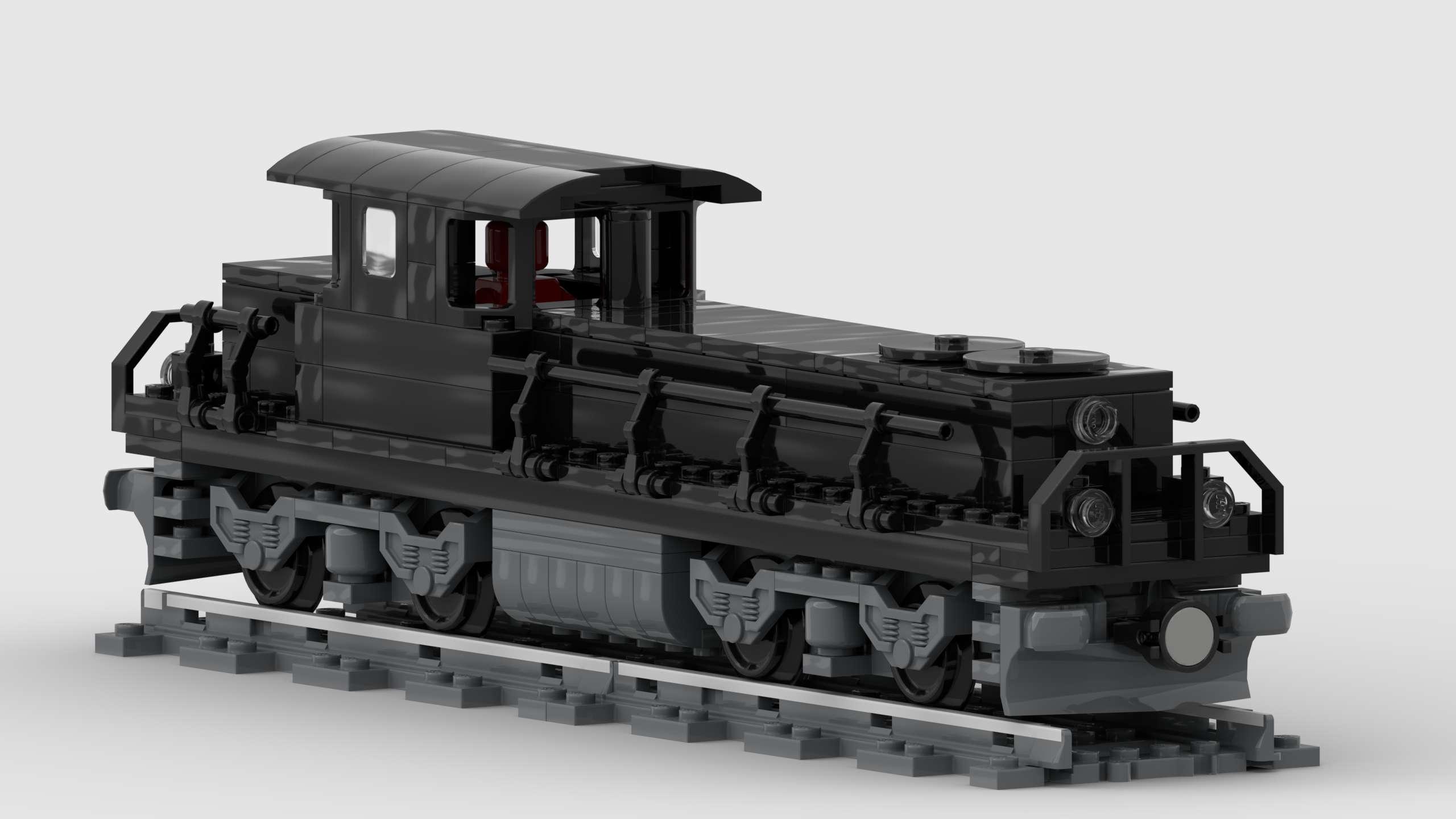 http://mistercreator.de/produkt/lego-ohe-g1700/